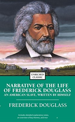 Narrative Of The Life Of Frederick Douglass By Douglass, Frederick/ Harad, Alyssa/ Johnson, Cynthia